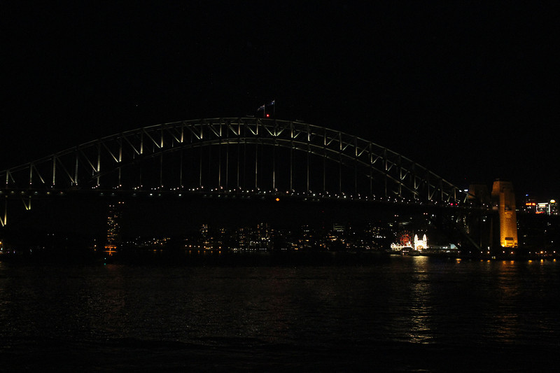 Sydney Views 010