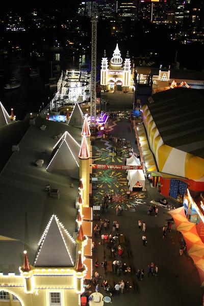 Sydney Views 009