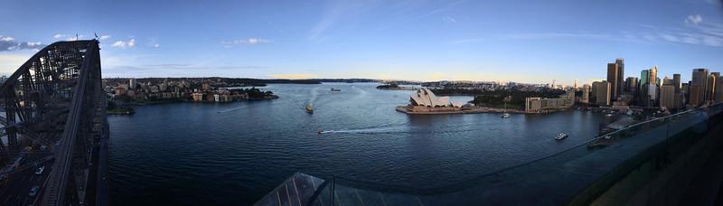 Sydney Views 002