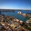 Sydney Views 004