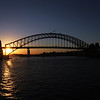 Sydney Views 005