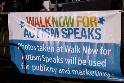 20150418-Autism-Speaks-LA-Walk-101b