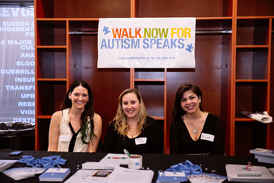 20150228-Autism-Speaks-LA-Walk-kickoff-115