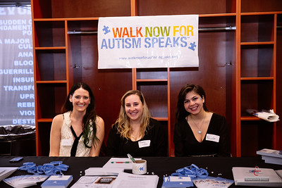 20150228-Autism-Speaks-LA-Walk-kickoff-114