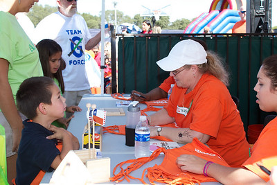 Austin walk for Autism - 2010-10-09 - IMG# 10-006319