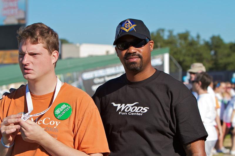 Austin walk for Autism - 2010-10-09 - IMG# 10-006167
