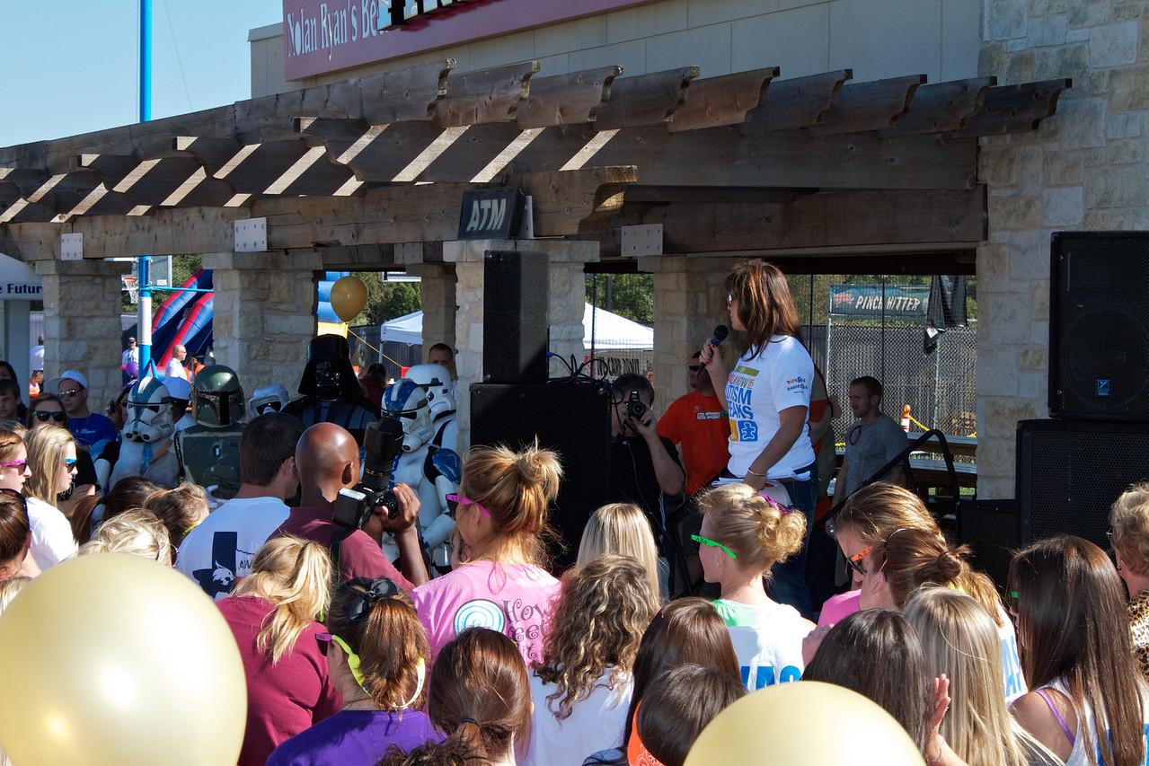 Austin walk for Autism - 2010-10-09 - IMG# 10-006218