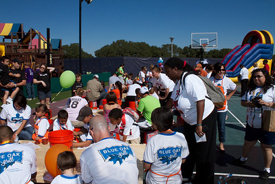 Austin walk for Autism - 2010-10-09 - IMG# 10-006295