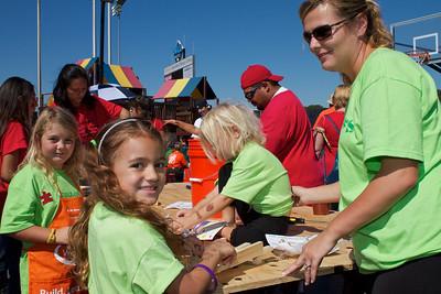 Austin walk for Autism - 2010-10-09 - IMG# 10-006323