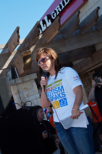 Austin walk for Autism - 2010-10-09 - IMG# 10-006217