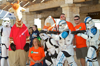 Austin walk for Autism - 2010-10-09 - IMG# 10-006187