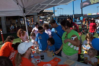 Austin walk for Autism - 2010-10-09 - IMG# 10-006301