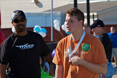 Austin walk for Autism - 2010-10-09 - IMG# 10-006170