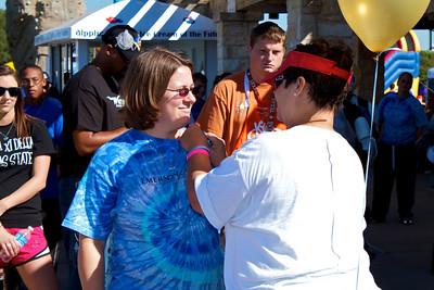 Austin walk for Autism - 2010-10-09 - IMG# 10-006240