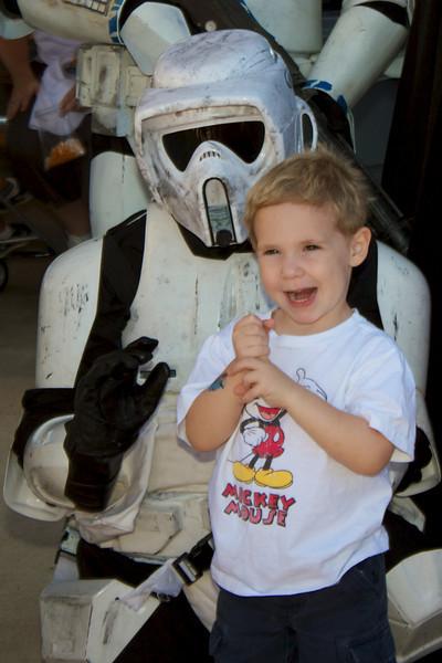 Austin walk for Autism - 2010-10-09 - IMG# 10-006266