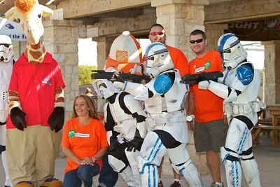 Austin walk for Autism - 2010-10-09 - IMG# 10-006186
