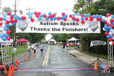 Autism_Speaks0170