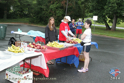 Autism_Speaks0165