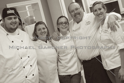 Autism Event at Young Chef's Academy 179