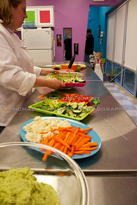 Autism Event at Young Chef's Academy 140