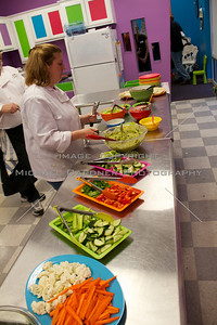 Autism Event at Young Chef's Academy 149