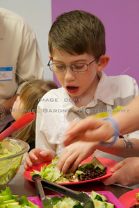 Autism Event at Young Chef's Academy 158