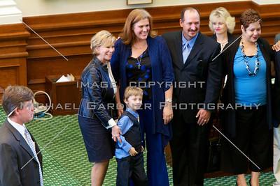 Autism Speaks at Capital - 2011-04-04 - IMG# 04-008581