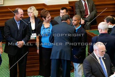Autism Speaks at Capital - 2011-04-04 - IMG# 04-008572