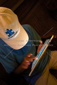 Autism Speaks at Capital - 2011-04-04 - IMG# 04-008185