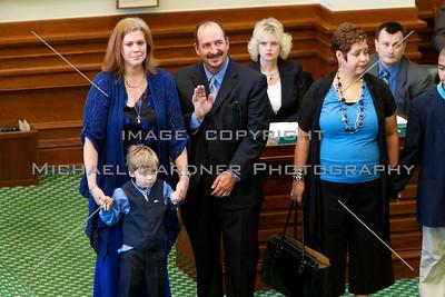 Autism Speaks at Capital - 2011-04-04 - IMG# 04-008493