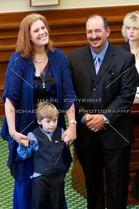 Autism Speaks at Capital - 2011-04-04 - IMG# 04-008496