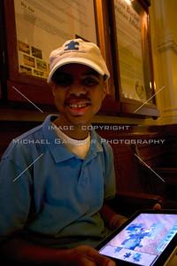 Autism Speaks at Capital - 2011-04-04 - IMG# 04-008187