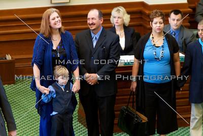 Autism Speaks at Capital - 2011-04-04 - IMG# 04-008495