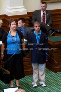 Autism Speaks at Capital - 2011-04-04 - IMG# 04-008485