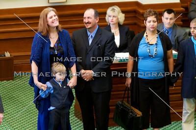 Autism Speaks at Capital - 2011-04-04 - IMG# 04-008494