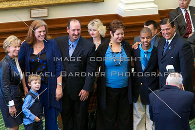 Autism Speaks at Capital - 2011-04-04 - IMG# 04-008582
