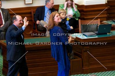 Autism Speaks at Capital - 2011-04-04 - IMG# 04-008590