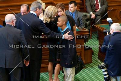 Autism Speaks at Capital - 2011-04-04 - IMG# 04-008568
