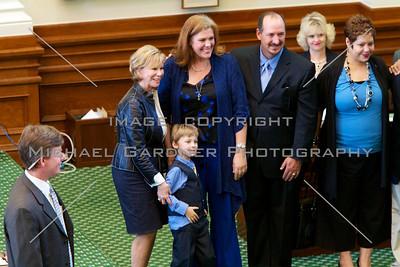 Autism Speaks at Capital - 2011-04-04 - IMG# 04-008579