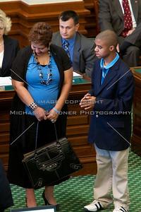 Autism Speaks at Capital - 2011-04-04 - IMG# 04-008556