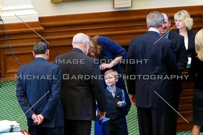 Autism Speaks at Capital - 2011-04-04 - IMG# 04-008567