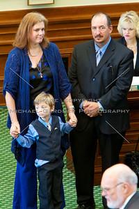 Autism Speaks at Capital - 2011-04-04 - IMG# 04-008555