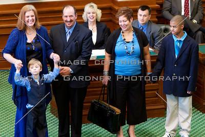 Autism Speaks at Capital - 2011-04-04 - IMG# 04-008528