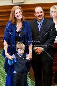 Autism Speaks at Capital - 2011-04-04 - IMG# 04-008498