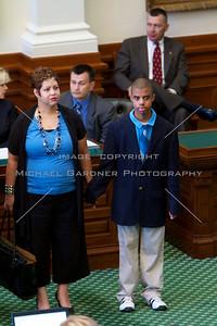 Autism Speaks at Capital - 2011-04-04 - IMG# 04-008483