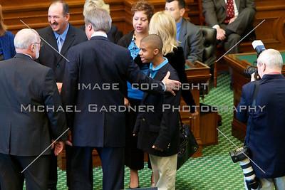 Autism Speaks at Capital - 2011-04-04 - IMG# 04-008570