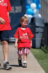 Walk Now for Autism Speaks - Austin - 2011-09-24 - IMG# 09- 012360