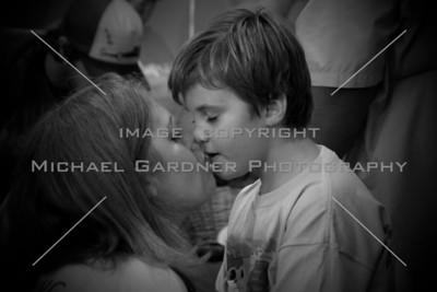 Walk Now for Autism Speaks - Austin - 2011-09-24 - IMG# 09- 012217
