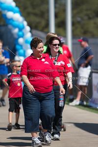 Walk Now for Autism Speaks - Austin - 2011-09-24 - IMG# 09- 012323