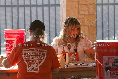 Walk Now for Autism Speaks - Austin - 2011-09-24 - IMG# 09- 011807